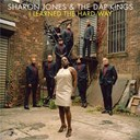 Sharon Jones / The Dap Kings - I learned the hard way