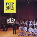 Horst Jankowski / Rias Bigband - Pop goes swing