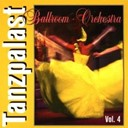 Ballroom Orchestra - Tanzpalast 4