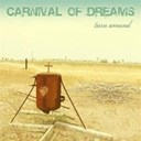 Carnival Of Dreams - Turn around