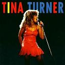 Tina Turner - Tina Turner Vol.2
