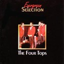 The Four Tops - The four tops