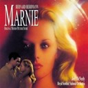 Bernard Herrmann / Joel Mc Neely / Royal Scottish National Orchestra And Chorus - Marnie