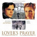 Joel Mc Neely - Lover's prayer