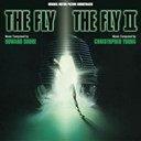 Christopher Young / Howard Shore / The London Symphony Orchestra / The Munich Studio Orchestra - Fly i & fly ii