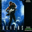 James Horner - Aliens - the deluxe edition