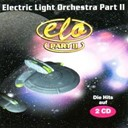 Electric Light Orchestra &quot;Elo&quot; - Electric light orchestra ii