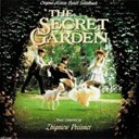 Zbigniew Preisner - The secret garden