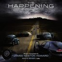 James Newton Howard - The happening
