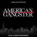 American Gangster / Hank Shocklee / Harry Garfield / Marc Streitenfeld - American gangster