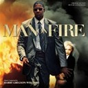 Carlos Varela / Gabriel Gonzalez / Gms / Harry Gregson-Williams / Lisa Gerrard / Man On Fire - Man on fire