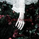 Versailles - Lyrical sympathy
