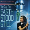 Joel Mc Neely - The day the earth stood still