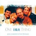 Cliff Eidelman - One true thing