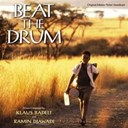 Klaus Badelt / Ramin Djawadi - Beat the drum
