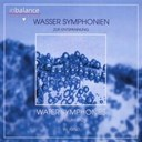 Arno - Wasser symphonien