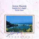 Alfred Scholz / Anton&iacute;n Dvor&aacute;k / D&uuml;sseldorf Symphony Orchestra / Milan Horvat / The London Symphony Orchestra - Anton dvor&aacute;k: sinfonie nr. 8, slavische taenze