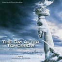 Harald Kloser - The day after tomorrow