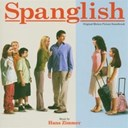 Hans Zimmer - Spanglish