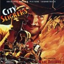 James Ingram / Jimmy Durante / Mark Shaiman - City slickers