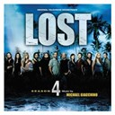Michael Giacchino - Lost season 4