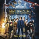 Alan Silvestri - Night at the museum: battle of the smithsonian