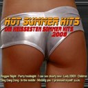 Alessandro / De Lancaster / Dj Cruse / Fred Puppet / Hot Summer Hits 2009 / I.b.i.z.a. / London Djs / Patricia / Vengagirls - Hot summer hits 2009