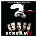 Marco Beltrami - Scream 3