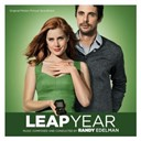 Randy Edelman - Leap year