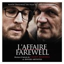 Clint Mansell / Cyril Morin / L'affaire Farewell / Les Churs De L'arm&eacute;e Rouge - L'affaire farewell
