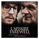 Clint Mansell / Cyril Morin / L'affaire Farewell / Les Churs De L'armée Rouge - L'affaire farewell