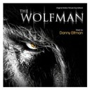 Danny Elfman - The wolfman