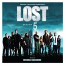 Michael Giacchino - Lost (season 5)