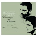 Amampondo / Andr&eacute; Lodemann / Boozoo Bajou / Coming Home By Boozoo Bajou / Henrik Schwarz / Icasol / Intrusion / Linkwood Family / Motor City Drum Ensemble / Move D / Nick Sol&eacute; / Soulphiction / Tontelas - Coming home by boozoo bajou