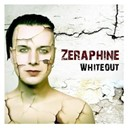 Zeraphine - Whiteout