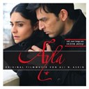 Ali N. Askin / Sezen Aksu - Ayla (original soundtrack)