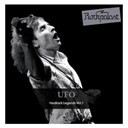 Ufo - Rockpalast: hardrock legends (vol. 1)