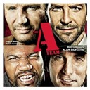 Alan Silvestri - The a-team