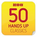 50 Hands Up Classics / A.spencer / Apollo Vs. Crystal Lake / Basslovers United / Bio-Punk / Chameleon / Chris / Comiccon / Dan Winter / Darius &amp; Finlay / Dj Gollum / Dj Gollum Vs. Basslovers United / Empyre One / Empyre One Vs. Energ!zer / G.k. Project &amp; Lance / Gabry Ponte / Italobrothers / Jan Wayne / Jan Wayne Presents Gorgeous X / Jan Wayne Presents Marco Lovei &amp; Dvz / Jan Wayne Vs. Raindropz! / Jonatan F. / Liz Kay / Manian / Manila Pres. Partytrooperz / Manox / Marc Korn Vs. Trusted Playaz / Master Blaster / Miani / Recca / Rob / Rob Mayth / Robert M. / Scarlet / Siria / Yanou - 50 hands up classics