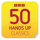50 Hands Up Classics / A.spencer / Apollo Vs. Crystal Lake / Basslovers United / Bio-Punk / Chameleon / Chris / Comiccon / Dan Winter / Darius & Finlay / Dj Gollum / Dj Gollum Vs. Basslovers United / Empyre One / Empyre One Vs. Energ!zer / G.k. Project & Lance / Gabry Ponte / Italobrothers / Jan Wayne / Jan Wayne Presents Gorgeous X / Jan Wayne Presents Marco Lovei & Dvz / Jan Wayne Vs. Raindropz! / Jonatan F. / Liz Kay / Manian / Manila Pres. Partytrooperz / Manox / Marc Korn Vs. Trusted Playaz / Master Blaster / Miani / Recca / Rob / Rob Mayth / Robert M. / Scarlet / Siria / Yanou - 50 hands up classics