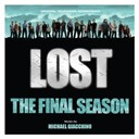 Michael Giacchino - Lost the final season