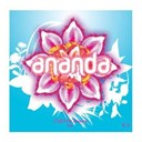 Acoustic / Alma Chillout / Ananda / Black Chillout / Synthesizer - Ananda