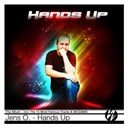 666 / Hands Up / Jens O / Jens O. Vs. Ti-Mo / Marco Kubik / Picco Vs. Jens O. - Hands up - the album