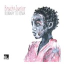 Junior / Max Bruch - Runway to kenia