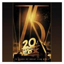 75 Years Of Great Film Music / Alan Silvestri / Alex North / Alfred Newman / Bernard Herrmann / Bill Conti / Carter Burwell / Dave Grusin / David Arnold / David Newman / David Raksin / David Shire / Don Ellis / Elmer Bernstein / Franz Waxman / Howard Shore / Hugo Friedhofer / James Horner / Jan Kaczmarek / Jerry Goldsmith / John Ottman / John Powell / John Williams / Marco Beltrami / Mark Mancina / Michael Kamen / Stewart Copeland / Victor Young - 75 years of great film music