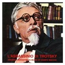 Egisto Macchi - L'assassinio di trotsky (original crime movie soundtrack)