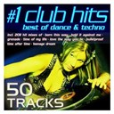 #1 Club Hits 2011 / Adele Taylor / Afro Duck / Ayleen / Bad Romance / Beatporn / Best Of Dance & Techno / Boom Pow / Booty Style / Bootyman & Native U / Casey Jean / Catch The Cat / Chamira / Chris Taio & Monica Brown / Dance Club / Dance Now! / Dirty Bit / Dj Real / Dreamagic Pres. Gardenrockaz / G6 / Ghetto Superstars / Global Gigolos / J'unique / Joyce Kidd / Kenny Fontana / La Boca / Le3d / Leesha Loves / Lingyi / Lourdes / M (Mathieu Chedid) / Marisa Ingram / Mind / Moore / Mumbo / Musical Roots / New Life Generation / Notta Lotta / One Night Affair / Paradise Garage / Paris Savage / Pop Life / Pyramid Club / Re Quest / Re-Ace & Xclent / Robyn Master / Ruben Breece / S. / Saphira / Speedlite / Trance Future / Unlimited Sound / Vinylmoverz / World Series - #1 club hits 2011 - best of dance & techno