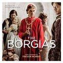 Trevor Morris - The Borgias