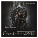 Ramin Djawadi - Game Of Thrones