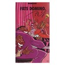 Fats Domino - Bd rock: fats domino